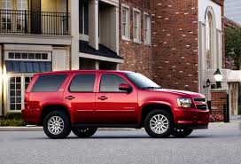 bumper to bumper warranty chrysler car extended warranty. Cars Review. Best American Auto & Cars Review