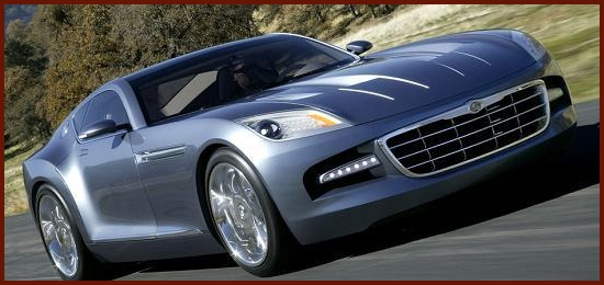 car warranties chrysler car extended warranty. Cars Review. Best American Auto & Cars Review